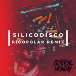 Silicodisco – Chapter 6 : Silicodisco