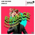 Low Voltage – Embace