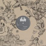 Claudio Coccoluto – The Dub 101