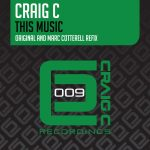 Craig C – This Music