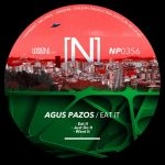 Agus Pazos – Eat it