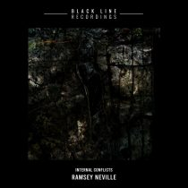 Ramsey Neville – Internal Conflicts