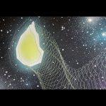 Jon Hester – Converge Part II