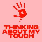 DJManuel, Suki Soul – Thinking About My Touch