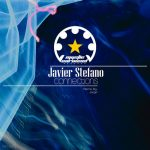 Javier Stefano – Connections