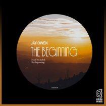 JAY-OWEN – The Beginning