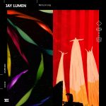 Jay Lumen – Returning