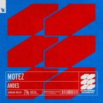 Motez – Andes