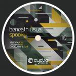 Beneath Usual – Spooky