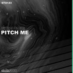 Jens Lissat, Bisou (DE) – Pitch Me Feat. Bisou