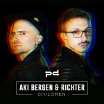 Aki Bergen & Richter – Children