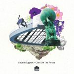 Sound Support – Clavi On The Rocks
