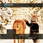 Boris Louit – Amity
