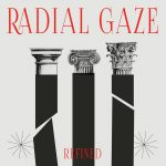 Radial Gaze – Refined