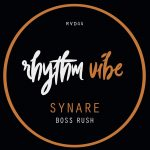Synare – Boss Rush