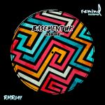 Basement (Uk) – Aspire