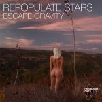 VA – Repopulate Stars – Escape Gravity