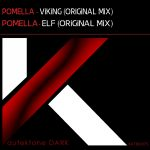 Pomella – Viking / Elf