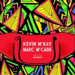 Kevin McKay, Marc McCabe – Afters '96