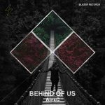 AlexC. – Behind Of Us