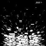 Brajan – Acid Haze