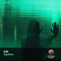 A2k – The Fifth