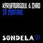 Zhao, Karyendasoul – In Control – Extended Mix