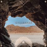 ThroDef, Cafe De Anatolia, Basam Randy – Gyulbahar