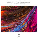 Covayelle – Once In A Lifetime