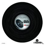DJ PIZZINI – Check This Groove