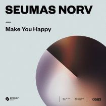 Seumas Norv – Make You Happy (Extended Mix)