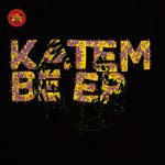 Joe Santoro – Katembe EP