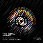 Tony Guerra – Chicanna EP