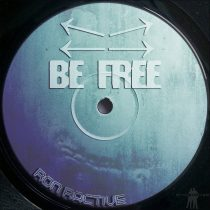 Ron Ractive – Be Free