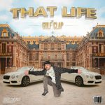Golf Clap – That Life