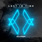 Bruno Be, Meca, Lauren Nicole – Lost In Time (feat. Lauren Nicole) [Extended Mix]