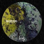 Silver (UK) – Lost In Time EP