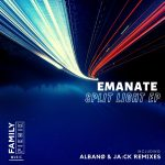 Emanate – Split Light