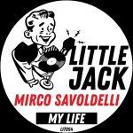 Mirco Savoldelli – My Life