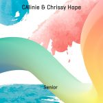 Chrissy Hope, CAlinie – Senior