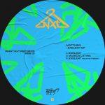 Matthew – Exelent EP