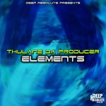 Thulane Da Producer – Elements (Da Producer's Extended Mix)