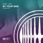 Nay Jay – Elliptical Sun Melodies