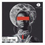 Echo Deep – THIS IS MY TIME