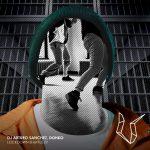 Dohko, DJ Arturo Sanchez – Lockdown Shuffle EP