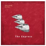Arthur Reyz – The Express
