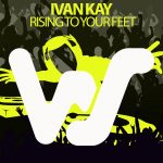 Ivan Kay – Rising To Your Feet