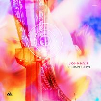 Johnny.p – Perspective