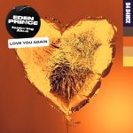 Akua, Eden Prince – Love You Again – Extended Mix