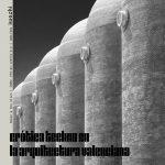 Domen, Sou Allen – Erótica Techno en la Arquitectura Valenciana